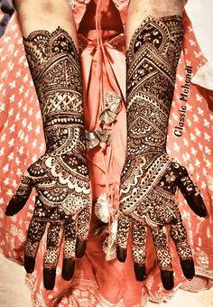 Henna Images, Mehndi Design Images, Mehndi Designs, Beautiful Hands, Design Ideas, Tattoos, Tatuajes, Tattoo, Mehandi Designs