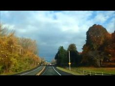 Awakenings: Delaware: Breathtaking Vistas | This Day in History: December 7, 1787 | Delaware was the 1st of the 13 original states to ratify the United States Constitution on December 7, 1787. Prior to that date, it was the only colony to be claimed by Sweden, Holland and England. There is some even earlier evidence that Egyptian explorers found their way to the state.