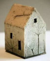 Image result for clay house