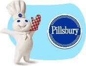 gotta love the dough boy