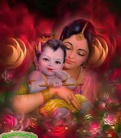 1017 Best Krishna Images Ganesha Hinduism Hindus