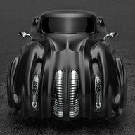 Best Dubai Luxury And Sports Cars In Dubai  :   Illustration   Description   The Alessian 2012 Is a Xenomorphic Slovak Coupé     – Read More –