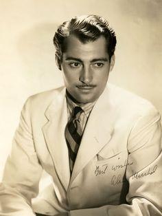 alan marshall actor - Google Search