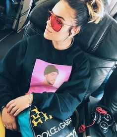 My Girl, Love Her, Rap, Culture, Actors, Bunny, Pictures, Outfits, Music