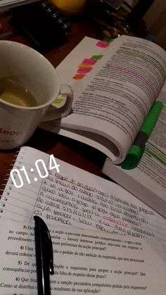 Tea & civil law ⚖️ #study #law #lawschool #lawnotes #notes #studying #lawyer #studyblr #studyabroad #motivation