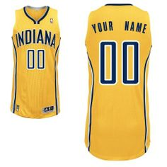 410463dd351526 Find your NBA Mens authentic jerseys from Nike at the official online  retailer of the NBA. Browse our section of Authentic game jerseys for men