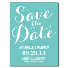 >>>Hello          Calligraphy Save the Date Postcard           Calligraphy Save the Date Postcard Yes I can say you are on right site we just collected best shopping store that haveDeals          Calligraphy Save the Date Postcard Here a great deal...Cleck Hot Deals >>> http://www.zazzle.com/calligraphy_save_the_date_postcard-239026756020432155?rf=238627982471231924&zbar=1&tc=terrest
