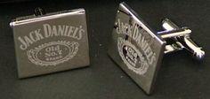Jack Daniels Cufflinks Jack Daniel http://www.amazon.co.uk/dp/B001C15EKM/ref=cm_sw_r_pi_dp_fqRYtb1D8KRRG2G9
