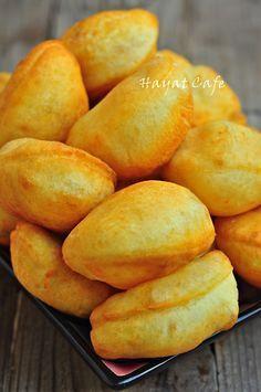 How to make a bagel, Dessert recipes Breakfast Recipes, Snack Recipes, Dessert Recipes, Cooking Recipes, Snacks, Easy Recipes, Comida Armenia, Good Food, Yummy Food