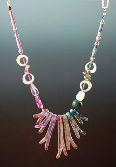 art lass necklace by accessoreez