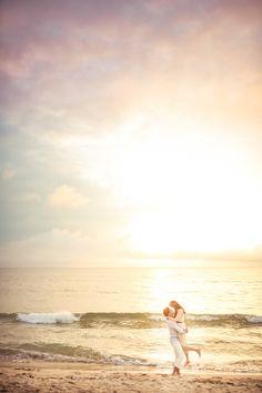 제주도 웨딩스냅, 셀프웨딩, 컨셉화보촬영, 본식스냅 Photo Style, Pre Wedding Photoshoot, Couple Pictures, Engagement Photos, Wedding Photography, Sunset, Couples, Beach, Kids