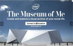 http://www.intel.com/museumofme/r/index.htm