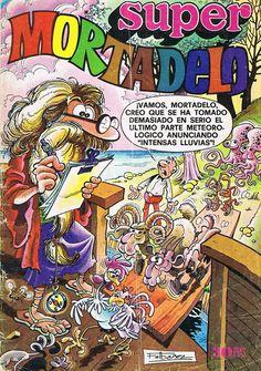 Caricature, Historia Universal, Magazines For Kids, Memes, Comic Books, Anime, Children, Cover, Tapas