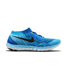 nike coupons de sortie rabais - 1000+ images about shoes I loovvveeee on Pinterest | Men Running ...
