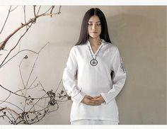 Nouveauté Ensemble Zen OM  Spécial Yoga et Méditation