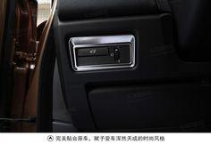 Find More Stickers Information about 1pc Interior end door opening decorative… Door Sock, Cheap Doors, Door Opener, Range, Socks, China, Stickers, Sport, Interior