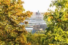 5 October 2016. Läppstiftet Gothenburg Sweden. #mikaelsvenssonphotography #göteborg #thisisgbg #gothenburg #sweden #bestofsweden #enjoysweden #ig_week_sweden #igersgothenburg #ig_week_scandinavia #visitgothenburg #visitsweden #mittgöteborg #goteborgcom #swedenimages #bestofscandinavia #mittgöteborg #igersgbg #ig_sweden #ig_masterpiece #ig_mood #igers_gothenburg #unlimitedscandinavia #loves_sweden #nikonpro #hisingen #läppstiftet #autumn