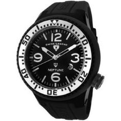 http://best-watches.chipst.com/swiss-legend-mens-neptune-black-dial-silver-bezel-black-rubber-sl-21818p-bb-01-sa-watch/ ># – Swiss Legend Men's Neptune Black Dial Silver Bezel Black Rubber SL-21818P-BB-01-SA Watch This site will help you to collect more information before BUY Swiss Legend Men's Neptune Black Dial Silver Bezel Black Rubber SL-21818P-BB-01-SA Watch – >#  Click Here For More Images Customer reviews is real reviews from customer w