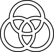 christian symbols and meanings - Google Search