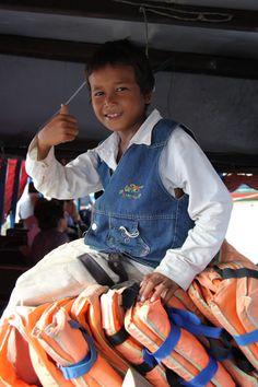 Thailand and Cambodia 2012    #Travel #Viatur #Viaturista #toursenespanol #Cambodia || Visita esta ciudad con la ayuda de ToursEnEspanol.com ||