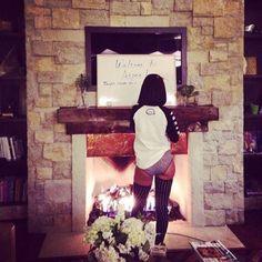 RIP @BadgalRiRi - Rihanna's Best Instagram Moments