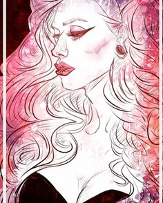Created by @klaudiaxklawz  _________________________   Follow @artistry_of_drawing for more amazing art  _________________________    _________________________ #artistry_of_drawing #art #artist #artwork #illustration #artistsoninstagram #instaart #instadraw #instadaily #draw #drawing #traditionalart #digitalart #pencil #beautiful #sketch #sketchbook #picture #artsy #ink #color #instagram #instagood  #creative #dailyart #artoftheday