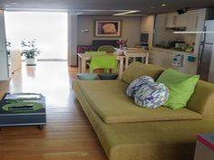 Soho living group is a famous sofa manufacture and supplier in Singapore. We have a large collection of customized bed frame and sofa and chair etc.for more info visit today ....