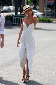 Garota Bradshaw - Para todos os padrões de beleza e para todo tipo de corpo.