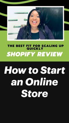 Software Art, Website Illustration, Online Store Builder, Minimal Web Design, Restaurant Website, Smartphone Holder, Selling Online, Online Boutiques, Computers