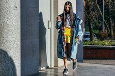 17-fall-2015-ready-to-wear-street-style-24