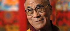 Today we bring you 10 things that steal your energy and the solutions to each of them, proposed by the Dalai Lama. Important Facts, Dalai Lama, Bad Habits, Health And Beauty, Natural Remedies, Bring It On, Natural Home Remedies, Natural Treatments, Natural Medicine