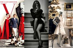 Fashion Documentaries Every Fashion Aficionado Has to Watch - Take a peek behind the curtain and discover the insides of the fashion industry, from designers and models to photographers, with these excellent documentaries.