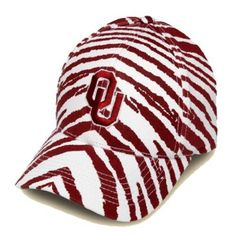Find the latest deals on your Cracker Barrel favorites like rocking chairs, women's tops, toys & more! Oklahoma Sooners Football, Alabama Football, Alabama Crimson Tide Hat, Boomer Sooner, University Of Oklahoma, Roll Tide, Lol, Hats, Heather Nicole
