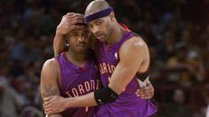 Raptors rewind: Top 5 playoff moments in team history