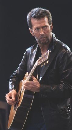 Eric Clapton 1994 Eric Clapton, Jazz Blues, Blues Music, Art Music, Music Artists, Tears In Heaven, The Yardbirds, Blind Faith, Music Like