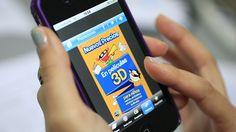 Pymes crecen al adaptar versión web del negocio a dispositivos móviles