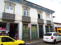 Resultado de imagem para casa do barão de pontal Estilo Colonial, Recife, Olinda, Houses