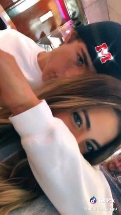 Relationship Goles Vsco - - Relationship Bucket List Winter - Fixing Toxic Relationship - Cute Teen Couples, Cute Couples Kissing, Teenage Couples, Cute Couples Goals, Romantic Couples, Couple Kissing Video, Cute Couple Videos, Cute Couple Pictures, Couple Pics