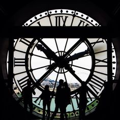 Our #NGTUK #PhotoOfTheWeek winner is instagram user @sheing.coe, her image is from behind the grand clock of Musee d'Orsay overlooking the Seine river and the Montmartre.  The infamous art museum Musee d'Orsay, formerly the Beaux-Arts railway station built between 1898 and 1900, possesses a great collection of French paintings from the likes of Monet, Van Gogh, Manet and Rodin.  #paris #france #museedorsay #fineart #frenchart #monet #vangogh #manet #rodin  Tag your travel photos with #NGTUK