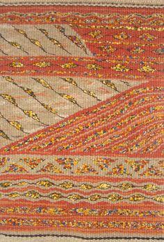 TIM OELMAN | British Tapestry Group