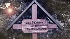 Zivile Bombenopfer Gedenkkreuz - Hornstein - Burgenland / Entdeckung am ... Austria, Film, Period Story, Stones, Movie, Film Stock, Cinema, Films