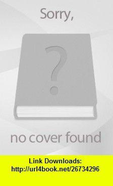 The Last Great Dance on Earth Mixed Carton (9780684011912) Sandra Gulland , ISBN-10: 0684011913  , ISBN-13: 978-0684011912 ,  , tutorials , pdf , ebook , torrent , downloads , rapidshare , filesonic , hotfile , megaupload , fileserve