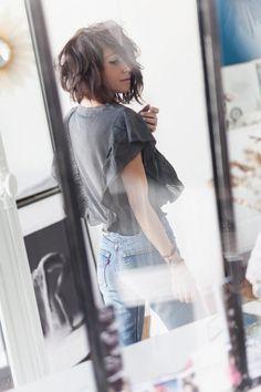 小西悠 (Yuu Konishi) (JAV) | Others | Pinterest | Asian girl ...