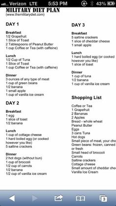 http://www.how-to-lose-weight-in-a-week.net/diets-that-really-work.html Diet plans that really work.