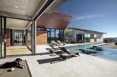 Matt Fajkus Architecture MF Control Shift House Charles Davis Smith 4.jpg