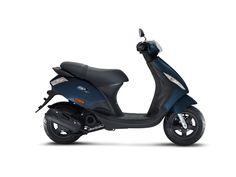 CD Scooters | Piaggio Zip 50 2T