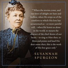 If you didn't win a free copy of Susie 's giveaway- The book is on sale everywhere today. Snag a copy! Faith Quotes, Bible Quotes, Bible Verses, Me Quotes, Scriptures, Random Quotes, Christian Life, Christian Quotes, Ch Spurgeon