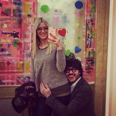 Happy #easter  mini #holiday #verona #happydays #love by chiaraneirisotti