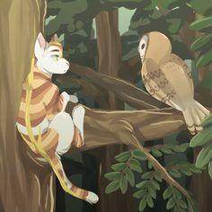 Warrior Cats Series, Warrior Cats Fan Art, Warrior Drawing, Warrior Cat Drawings, Fox Dog, Love Warriors, Cat Wallpaper, Animal Sketches, Pretty Art