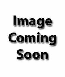 >> Generic BEARING, 22234/CCK/W33 100153, Huebsch 100153 | F100153 | 100153P | F100153P by Generic. $810.69. Generic << BEARING, 22234/CCK/W33Huebsch/BC 100153 | F100153 | 100153P | F100153PShipment cost may vary depending on the weight of ordered item/s. Please contact seller for more shipment information.